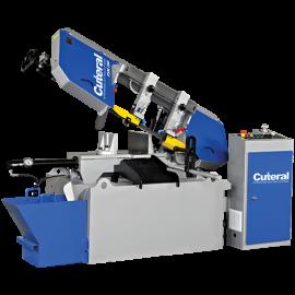 Cuteral-PSM-280-Yari-Otomatik-Testere-Tezgahi1