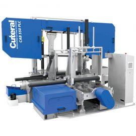 Cuteral-Serit-Testere-Makinasi-CAB-550-PLC