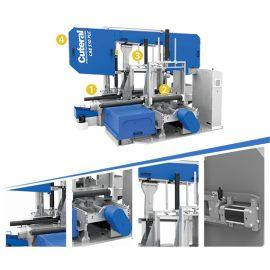 Cuteral-Serit-Testere-Makinasi-CAB-550-PLC1