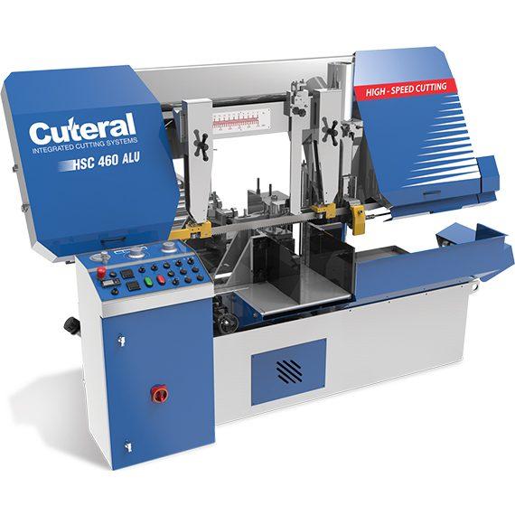 Cuteral-Tam-Otamatik-Hızlı-Kesim-Sütünlü-Testere-Makinasi-HSC-460-ALÜ