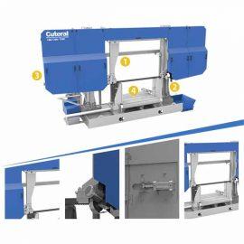 Cuteral-Yari-Otomatik-Sütünlü-CSM-1200-1300-1