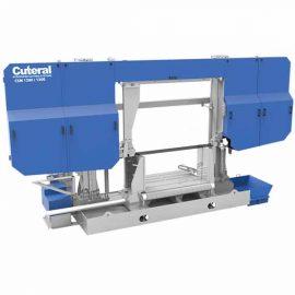 Cuteral-Yari-Otomatik-Sütünlü-CSM-1200-1300
