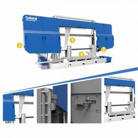 Cuteral-Yari-Otomatik-Sütünlü-CSM-1200-2000-1