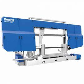 Cuteral-Yari-Otomatik-Sütünlü-CSM-1200-2000
