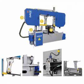 Cuteral-Yari-Otomatik-Sütünlü-CSM-550-1