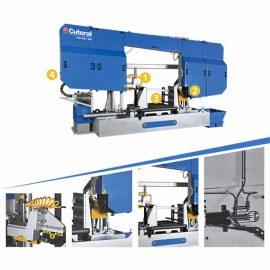 Cuteral-Yari-Otomatik-Sütünlü-CSM-800-900-1