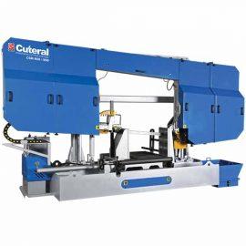 Cuteral-Yari-Otomatik-Sütünlü-CSM-800-900