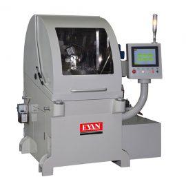 EMA-650-4A-Testere-Bileme-Makinasi
