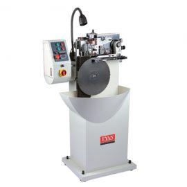 EYAN-Serit-Testere-Makinasi-BR-650