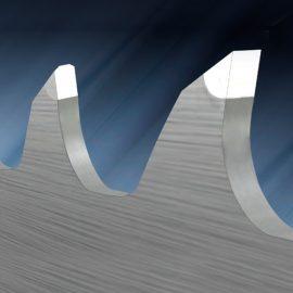 HM - Titan Set Elmas Şerit Testere