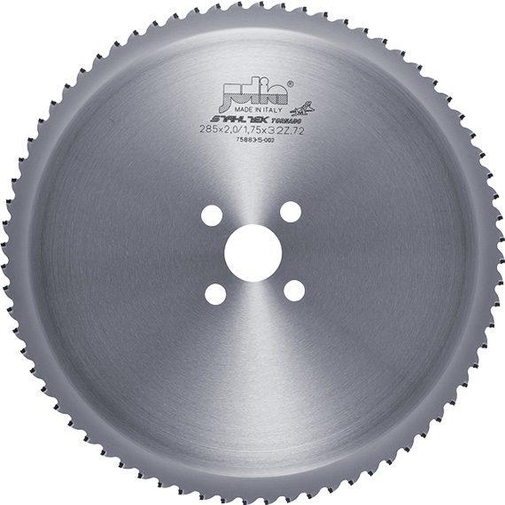 Julia-TCT-Daire-Testereler-Stahltek-Tornado