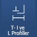 T-ı-ve-l-profiller