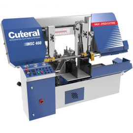 Tam-Otomatik-Sütunlu-HSC-460-Şerit-Testere-Makinasi-Cuteral