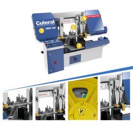 Tam-Otomatik-Sütunlu-HSC-460-Şerit-Testere-Makinasi-Cuteral1