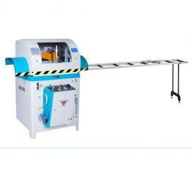 Yılmaz-Daire-Testere-Makinaları-ACK-700-2