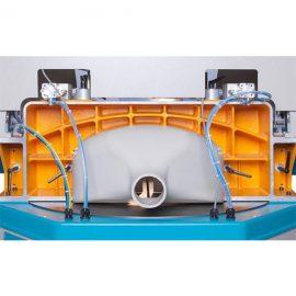 Yılmaz-Daire-Testere-Makinaları-ACK-700