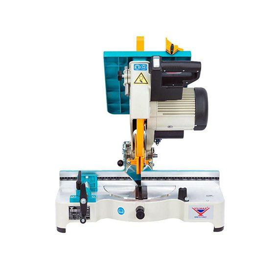 Yılmaz-Daire-Testere-Makinası-KD-310-2