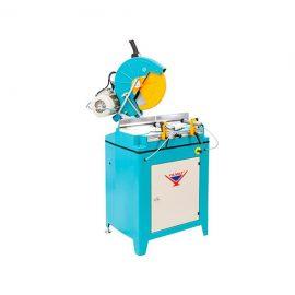 Yılmaz-Daire-Testere-Makinası-KD400D