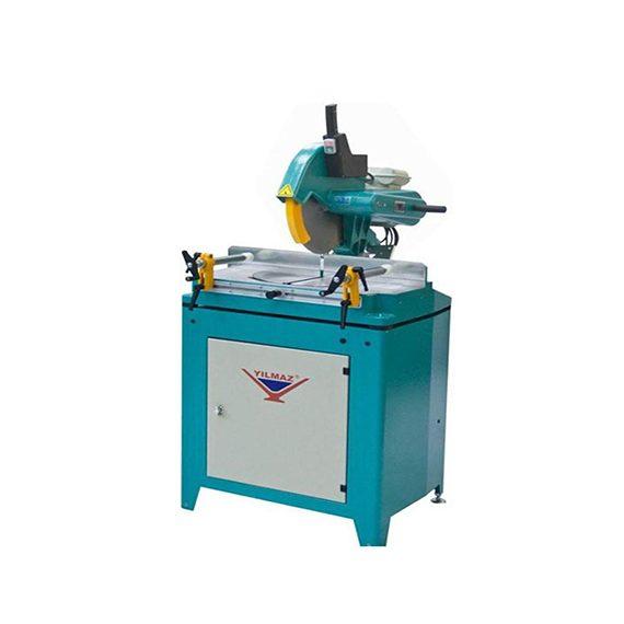 Yılmaz-Daire-Testere-Makinası-KD400D-3