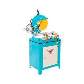 Yılmaz-Daire-Testere-Makinası-KD400PS