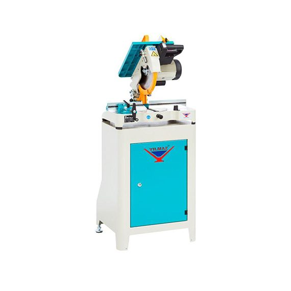 Yılmaz-Daire-Testere-Makinası-KY-310-1