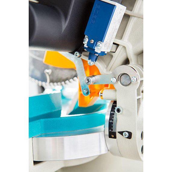 Yılmaz-Daire-Testere-Makinası-KY-310-6