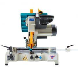 Yılmaz-Daire-Testere-Makinası-KY250-1