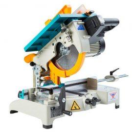 Yılmaz-Daire-Testere-Makinası-KY250