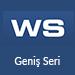 genis-seri