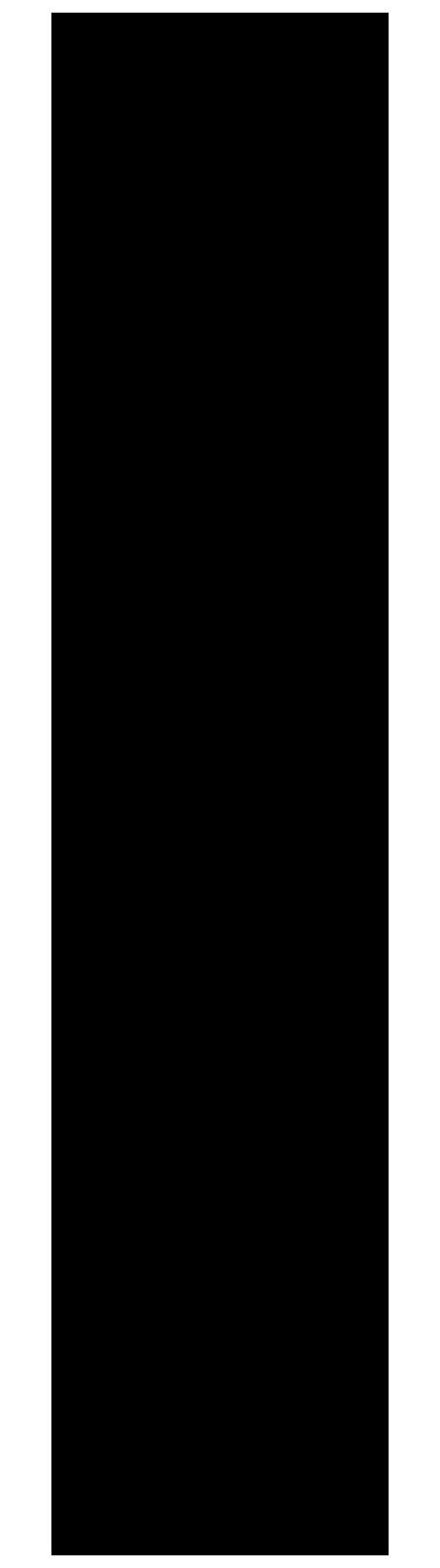 Friksiyon Testereler