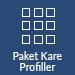 paket_kare_profiller