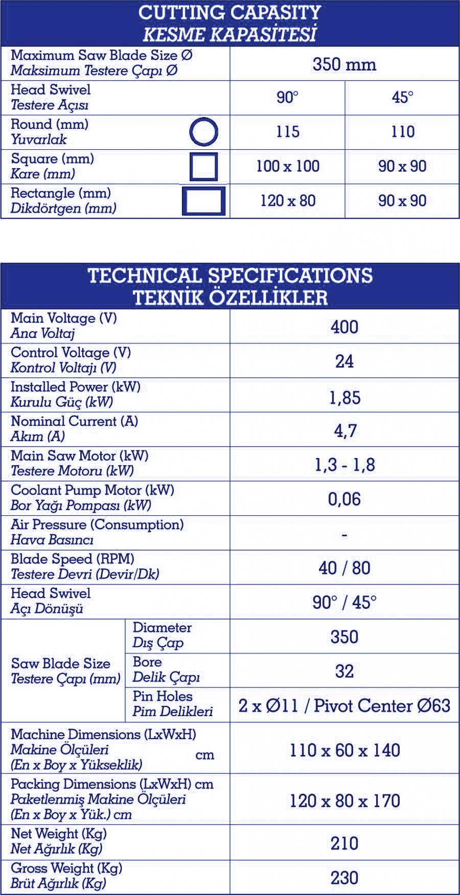 Boru-Profil-Kesim-V-350-Kar-Tes