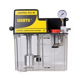 werte-Plc-40-