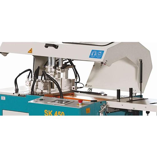SK-450-daire-testere-makinası2SK-450-daire-testere-makinası2