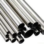 Çeliklerin Üretim Yöntemleri ve Kullanım Alanları Nelerdir?
