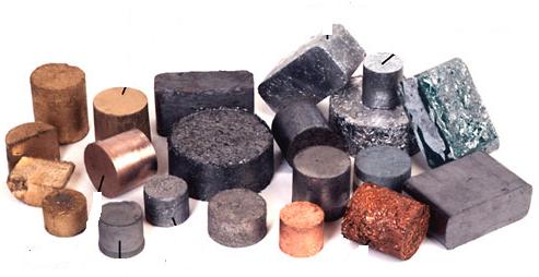 Çeliklerin-Üretim-Yöntemleri-ve-Kullanım-Alanları-Nelerdir-Kar-Tes-Kesici-Takimlar