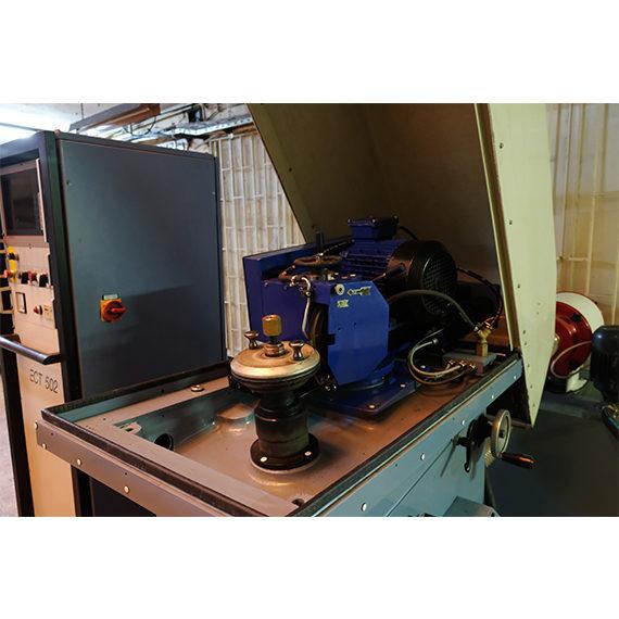 ECT-502-İkinci-El-Testere-makinasi-Kar-Tes-Kesici-Takimlar-10