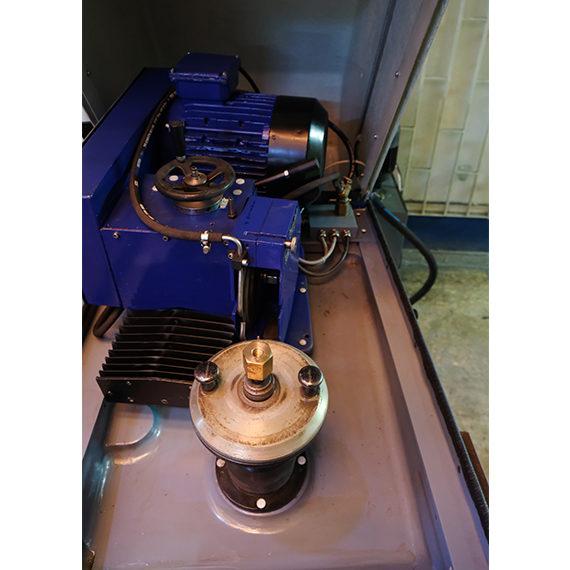 ECT-502-İkinci-El-Testere-makinasi-Kar-Tes-Kesici-Takimlar-12