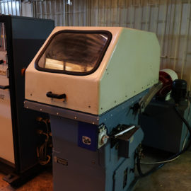 ECT-502-İkinci-El-Testere-makinasi-Kar-Tes-Kesici-Takimlar-2