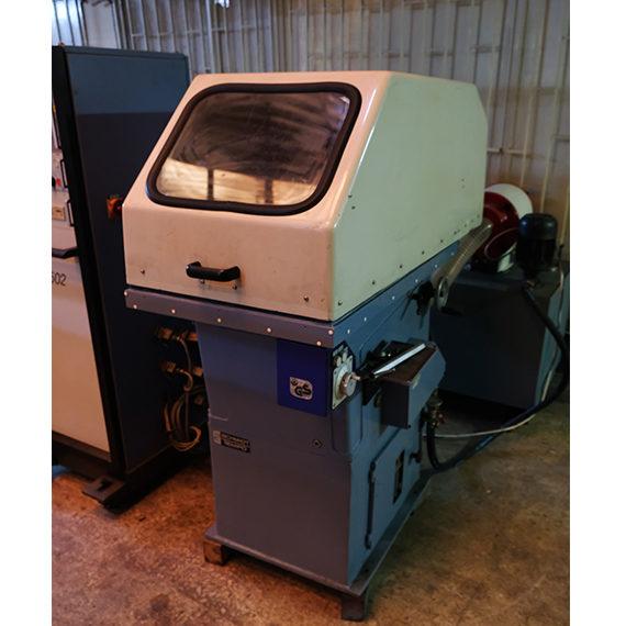 ECT-502-İkinci-El-Testere-makinasi-Kar-Tes-Kesici-Takimlar-4