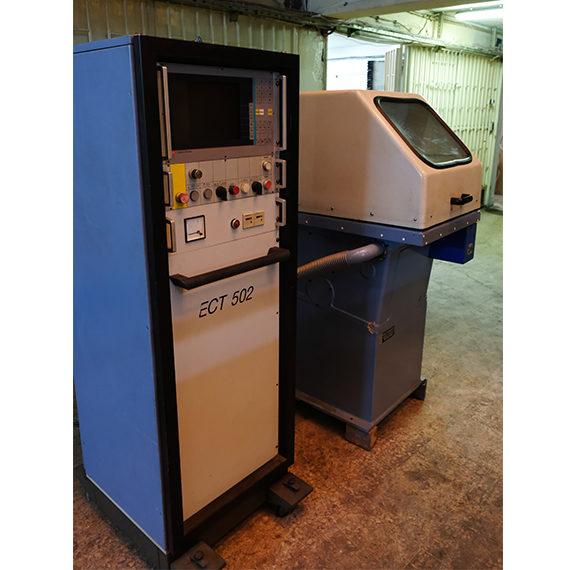 ECT-502-İkinci-El-Testere-makinasi-Kar-Tes-Kesici-Takimlar-6