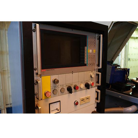 ECT-502-İkinci-El-Testere-makinasi-Kar-Tes-Kesici-Takimlar-7
