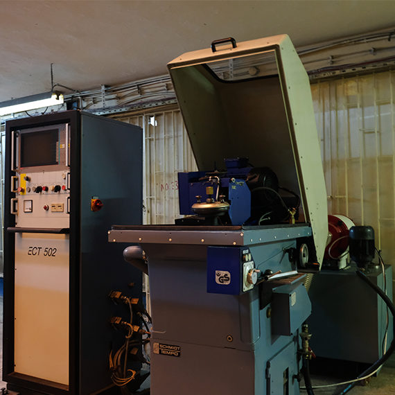 ECT-502-İkinci-El-Testere-makinasi-Kar-Tes-Kesici-Takimlar-8