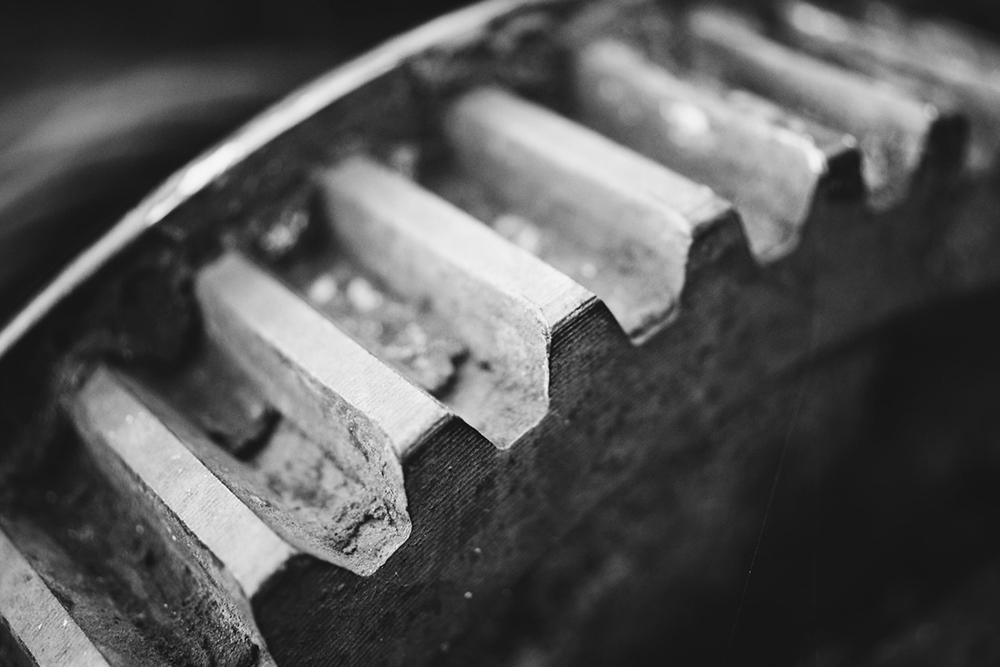 Demir Filizleri (Demir Cevherleri) Nelerdir?