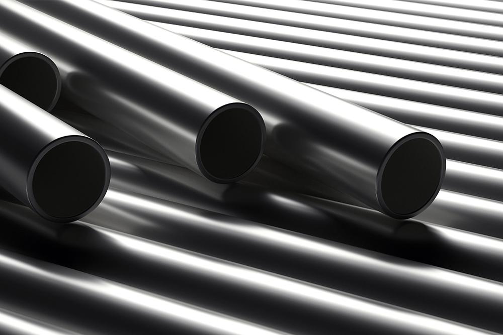 Çelik Standartları Nelerdir?
