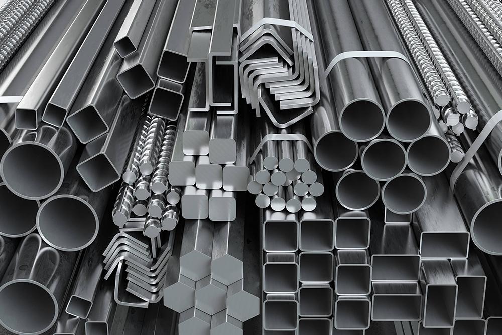 Dubleks Paslanmaz Çelik Nedir?